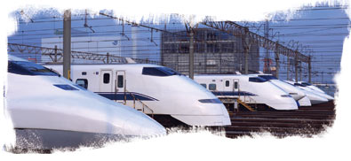 CTC System of Beijing-Tianjin High Speed Railway